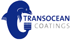 Transocean-Coatings